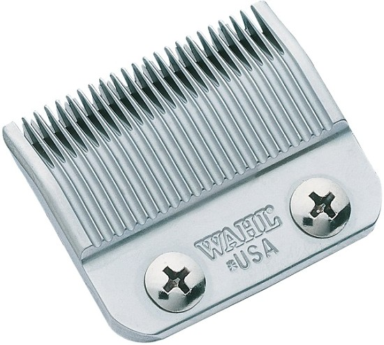 Wahl Animal Taper Blade Set Standard