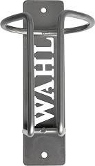 Wahl Professional Clipper Holder